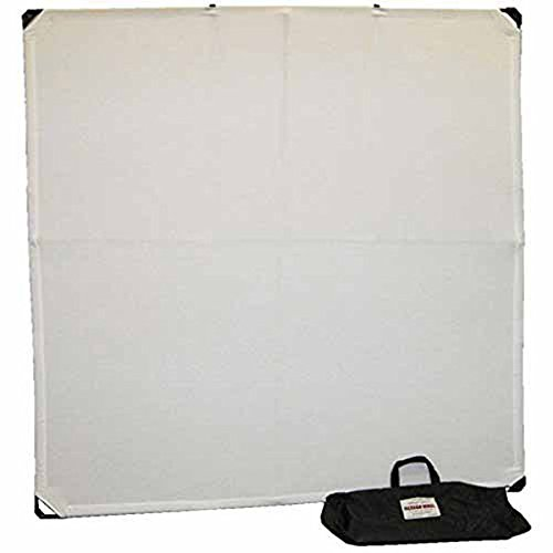 Cheryl Anns Quilting Design Wall - 72 White